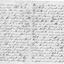 Image of MG38.1-68.97 Page 4