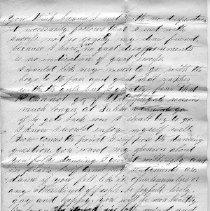 Image of MG38,1-68.97 - Page 7