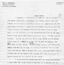 Image of Letter2