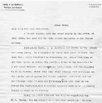 Image of Letter3