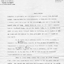 Image of Letter5