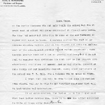 Image of Letter6