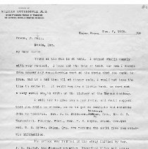Image of Letter1