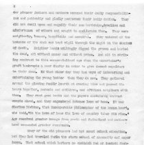 Image of Mires Speech-6