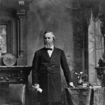 Image of N1045 - COUNT:2