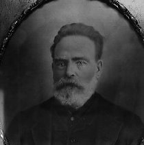 Image of N10611 - REMARKS:William Shaw, DLC settler.
