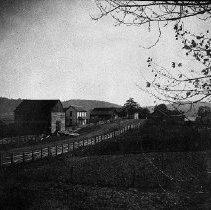 Image of N10739 - REMARKS:Lookingglass, Oregon 1911.