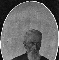 Image of N10885 - REMARKS:Charles Bealman, born 1831 in Switzerland moved to Canyonville, Or. 1853. Died in Canyonville in 1911.
