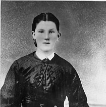 Image of Mrs. Henry G. Crow