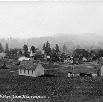 Image of N1111 - 