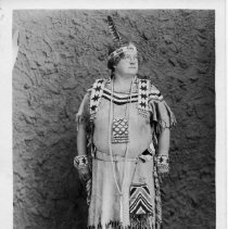 Image of N12252 - COUNT:2