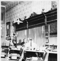 Image of N12592 - COUNT:2