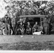 Image of N12745 - COUNT:2