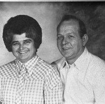 Image of Ralph & June Gurney