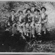 Image of N13013 - COUNT:2