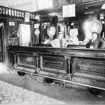 Image of N13800 - COUNT:2