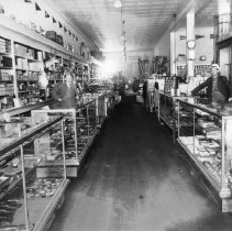 Image of N13816 - COUNT:2