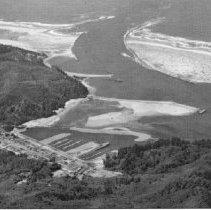 Image of Salmon Harbor