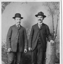 Image of N14154 - COUNT:2