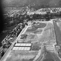 Image of Stewart Park 1973