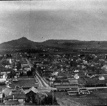 Image of Eugene, OR
