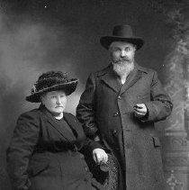 Image of N2500 - COUNT:2
