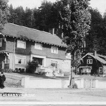 Image of N2818 - COUNT:2