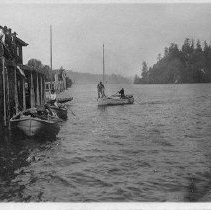 Image of N2924 - COUNT:2