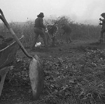 Image of N35.540 - REMARKS:Tree planters.