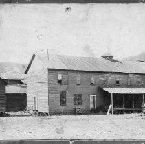 Image of N3928 - COUNT:2