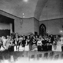 Image of Presbyterian Church