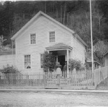 Image of N4643 - COUNT:2