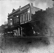 Image of N5387 - COUNT:2