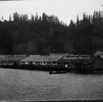 Image of Reedsport