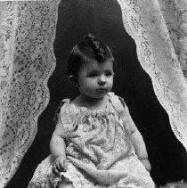 Image of Florence L. Kohlhagen