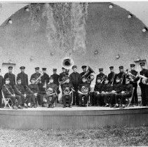 Image of N5846 - COUNT:2