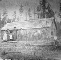 Image of N6405 - COUNT:2