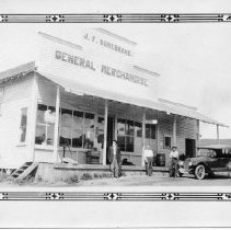 Image of N6936 - COUNT:2