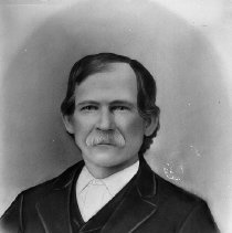 Image of Dyer, Moses True