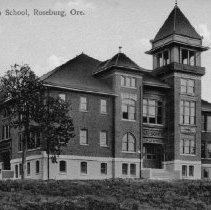 Image of N7087 - COUNT:2