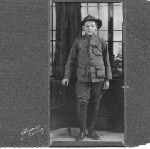 Image of N8199 - COUNT:2
