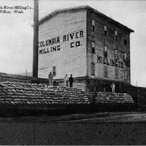 Image of N8677 - COUNT:2
