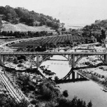 Image of South Umpqua R., Myrtle Creek