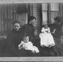 Image of N9317 - COUNT:2