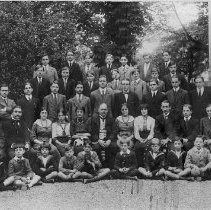 Image of N9455 - COUNT:2