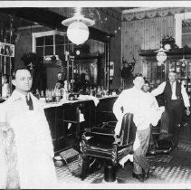 Image of N973 - COUNT:2