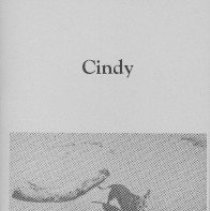 Image of illustrations; Douglas County imprint  AUTHOR:Bennie Knight  REMARKS:Story of a dachshund named Cindy, 1974-1990. - pamphlet