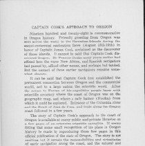 Image of reprint