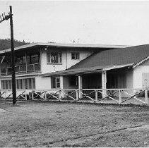 Image of Roseburg Rod & Gun Club