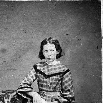 Image of N1858 - COUNT:2